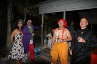 Halloween Party 2011 (12)